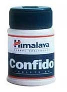 Confido For Premature Ejaculation & Male Confidence