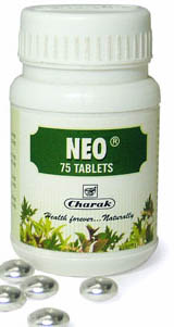 Neo TabletsTo Increase Sperm Count, Increase Semen Volume & Male Fertility